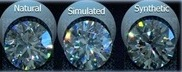 16-SimsBlue