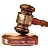 JJ-Court-gavel33