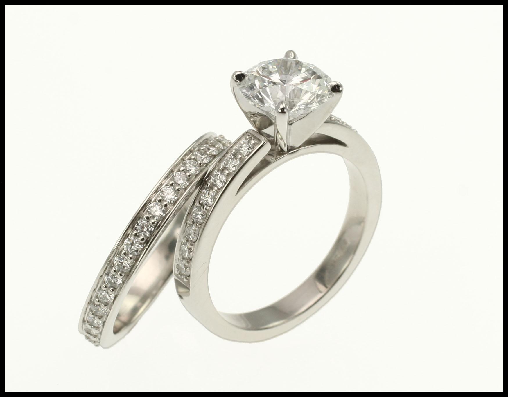 jewelry-judge-ben-gordon-photo-for-website.jpg