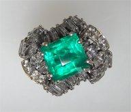 Emerald1B
