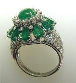 Emerald2A