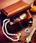 jewelry-judge-ben-gordon-jewelry-box