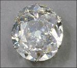 2-kohinoor-diamond