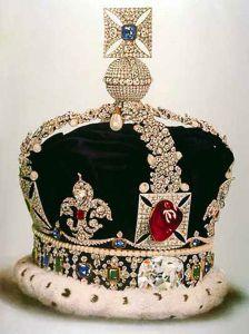 black-princes-ruby