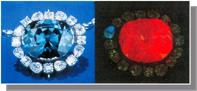 hope-diamond-red