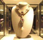 la-peregrina-pearl