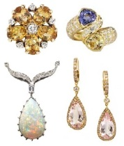estatejewelry