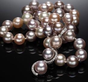 chinesefreshwater_pearls