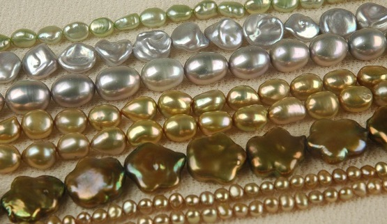 dyed_chinese-freshwater-pearls