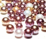 edison-pearls