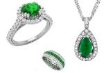 emeraldrings1