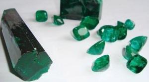 emeralds-rough