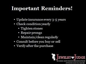 JJ-Reminders