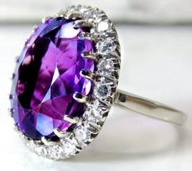 Amethyst Ring3