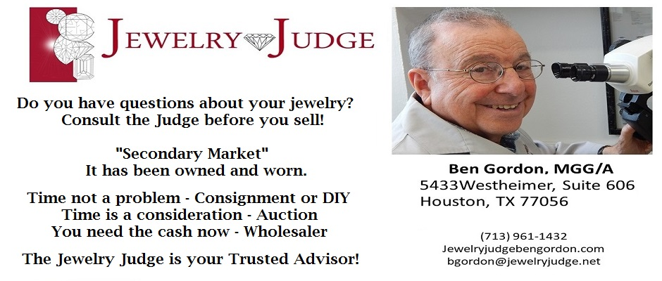 Ad Layout-940-400 Slide (Judge)