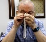 Jewelry Judge Ben Gordon - Pearl ID