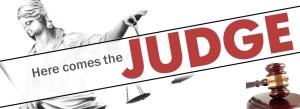 Judges-Web-banner2