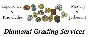 Jewelry Judge Ben Gordon Mastery Colored Diamonds